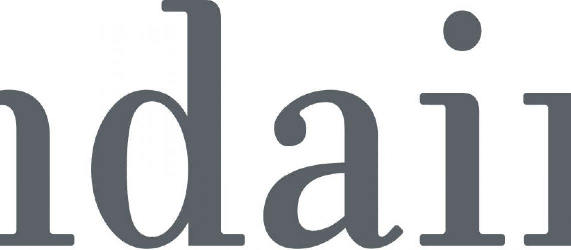 Webicelandair-hotels-logo
